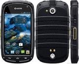 KYOCERA Cell Phone/Smart Phone TORQUE